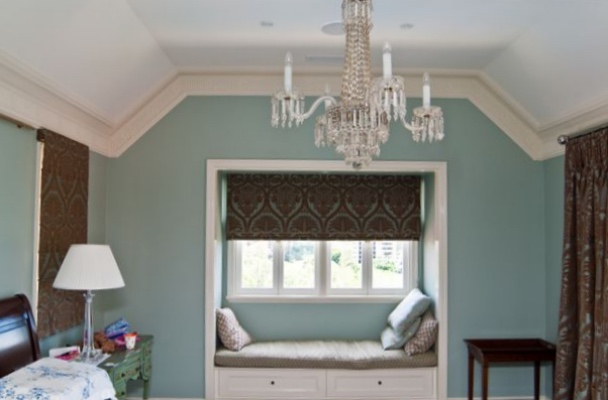 Dulux painters - Clayton & Cosier Painters